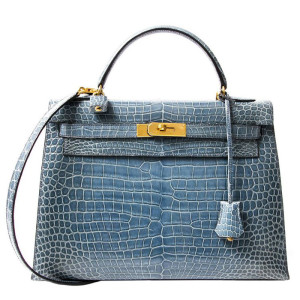 Hermes Kelly-bag