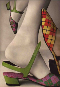 argyle-Vogue-1960s