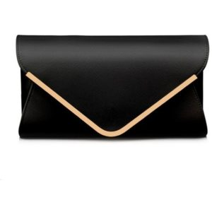 envelope-clutches-evening-shouder-bag